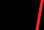 badeoch_logo